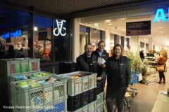 Voedselbank-actie-ah