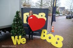 Bob ambassadeur (3)