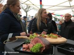 Natuurvlees (1)