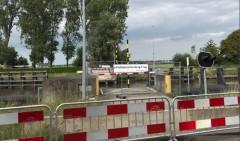 Paddepoelsterbrug