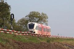 Trein-robertvanderveen