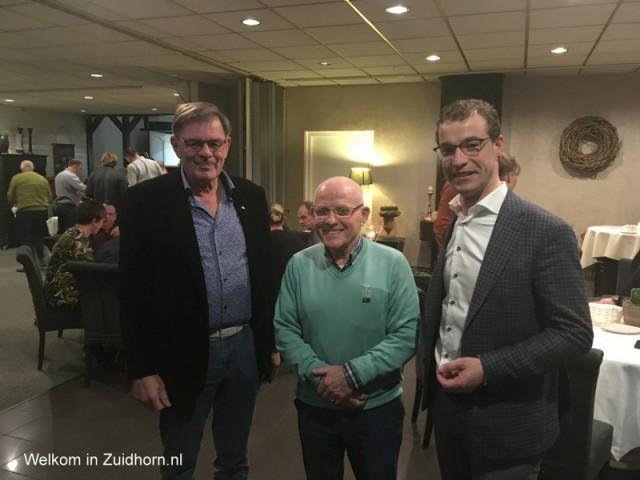 Ovg 2020-vergadering voorzitters