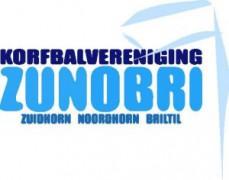 Logo-zunobri