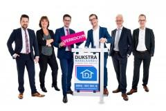 Dijkstra-team-2020