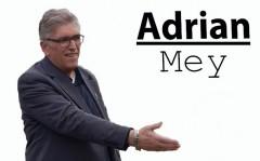 Adrian mey-2019 zonder tekst