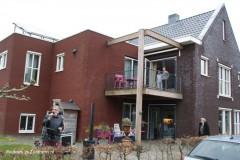 Adrian mey zonnehuis (1)