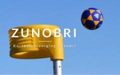 Zunobri-logo