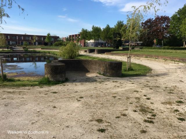 Wilhelminapark (1)