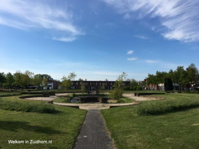 Wilhelminapark (3)