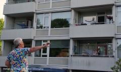 Balkon beweegdag (1)
