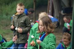 Scouting-marshmellows (11)