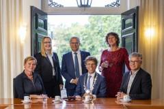 College gemeente westerkwartier-2019-tuuk