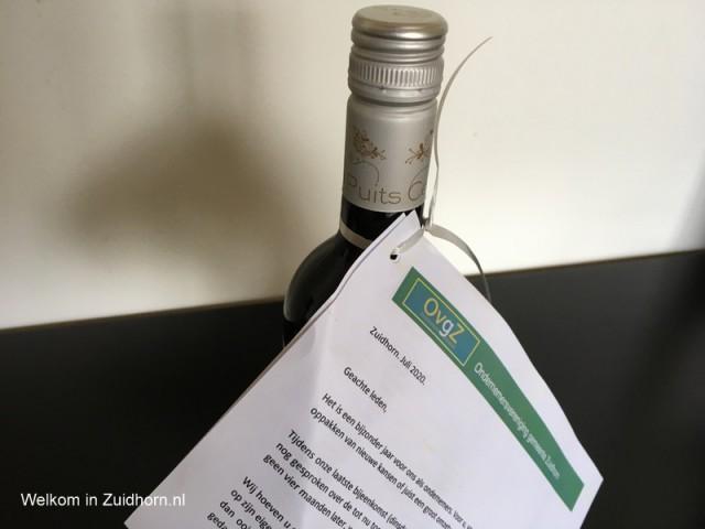 Wijn ovgz