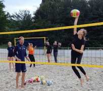 Beachvolleybal-clinic-2020