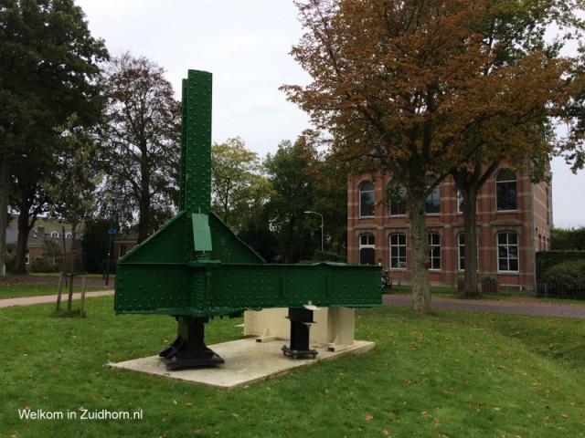 Hkz-brug-monument okt (2)