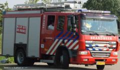 Brandweer-1