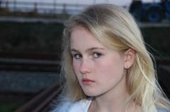 Meisje puber pixabay