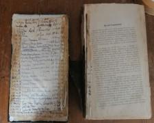 Joods gebedenboek
