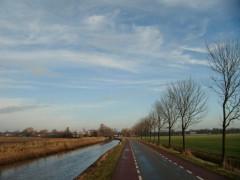 Fanerweg