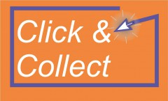 Click en collect