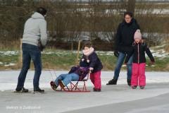 ijsbaan zuidhorn 2021 (16)