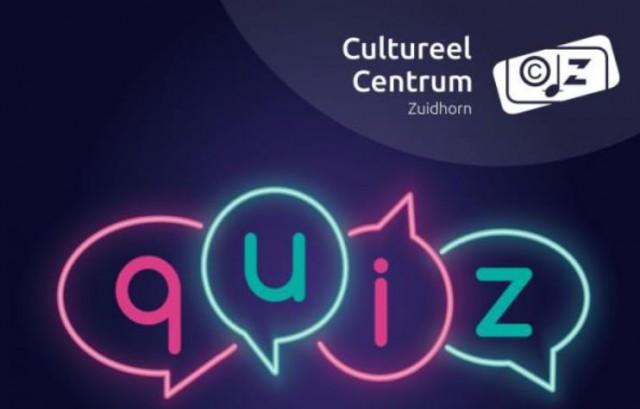 Quiz-ccz