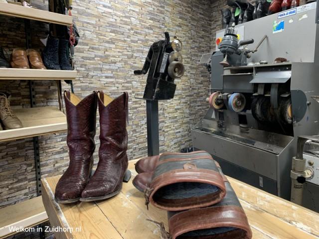 Schoenmaker pieter de ruiter (8)