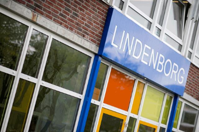 Lindenborg