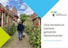 Visie recreatie en toerisme-1