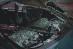 Ruit auto schade