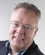 Jan van der laan vvd
