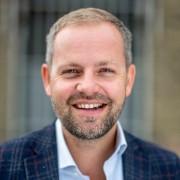Pieter van der zwan