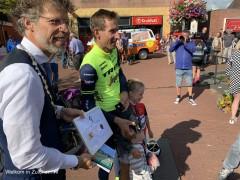 Mollematocht-2021-penning (4)