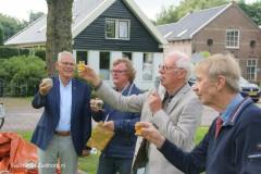 Bruggenmonument-opening (1)