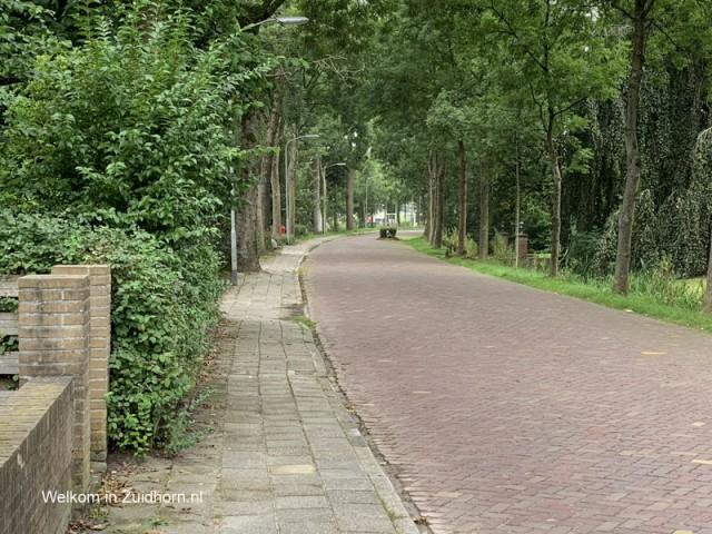 Stoep noorderweg (1)