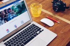 Facebook-laptop-prnews (1)