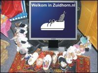Sinterklaasaktie2007 200