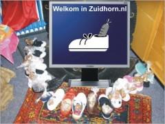 Sinterklaasaktie2007 480