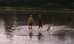 Nieuwsijsbaanzwembad2011