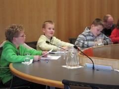 Nieuws-2012-jeugdgemeenteraad