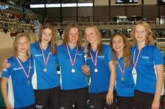 Nieuws azuidemakampioen2011