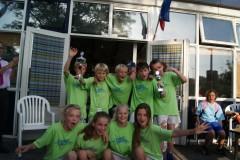 Nieuws-schoolkorfbaltoernooi2011