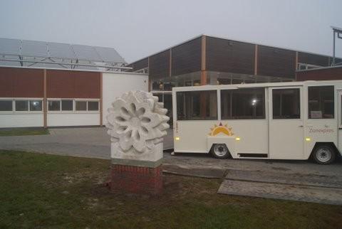 Nieuws-2011-zonnehuisbeeld