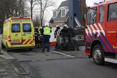 Nieuws-2011-ongevalfanerbrug