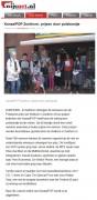 Pers 2011 polsbandnijsnet