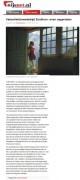 Pers 2011 vakwedstrijd18augnijsnet