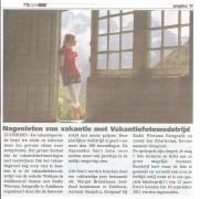 Pers 2011 vakwedstrijd16augstreekkrant 001