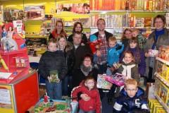 Nieuws-2012-toysprijsuitreiking