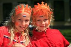 Oranjemarkt2007