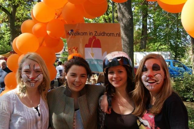 Oranjemarkt2011159